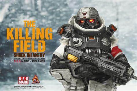 Collar Bis Shock Belakang Byson www actionfiguren shop the killing field shock infantry buy