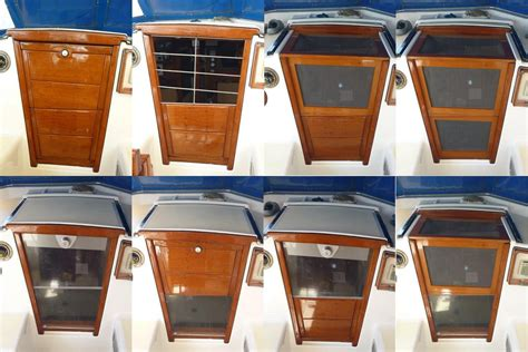 zeilboot interieur sailboat wood companionway google search sailboat