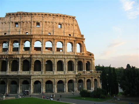 foro romano ingresso tour a roma roma visite guidate guide turistiche