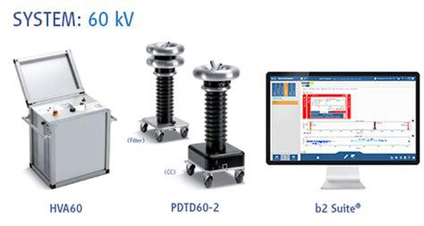high voltage diagnostics high voltage cable testing diagnostics archives wise tech