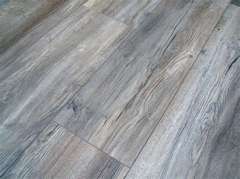 Grey Laminate Wood Flooring Best 25 Grey Laminate Flooring Ideas On Pinterest Flooring Ideas Gray Floor And Laminate