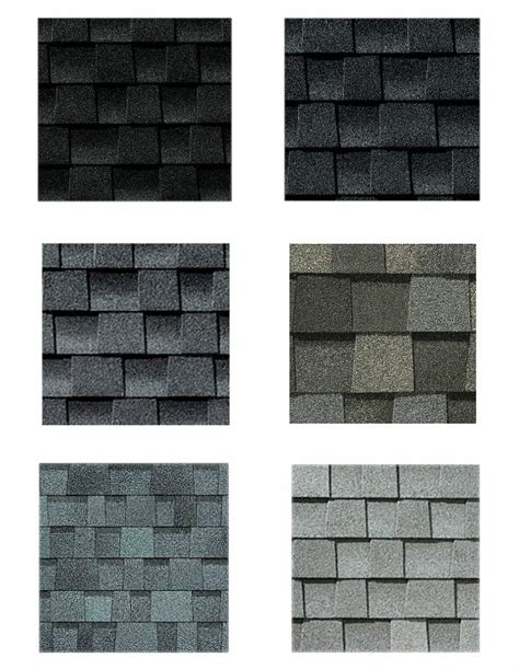 colors that work with gray what paint colors work best with a gray roof the decorologist