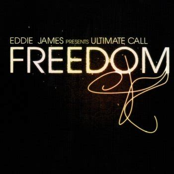 freedom testo of judah my praise is a weapon testo eddie