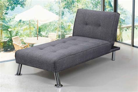 new chaise lounge grey chaise lounge chair picture prefab homes buy a