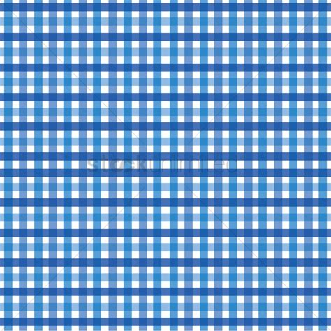svg checker pattern checkered fabric pattern vector image 1464096