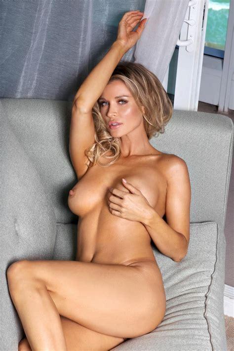 Joanna Krupa Naked Photos Thefappening