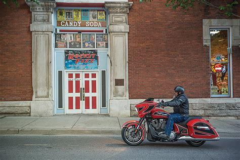 Victory Cross Country Motorrad Daten by Motorrad Occasion Victory Cross Country Kaufen