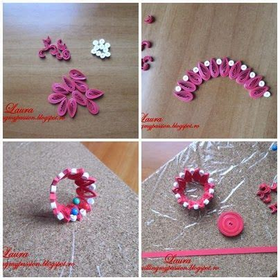 quilling basket tutorial 17 best images about quilling on pinterest quilling