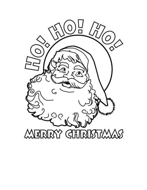 merry christmas mom coloring pages merry christmas coloring pages free coloring home