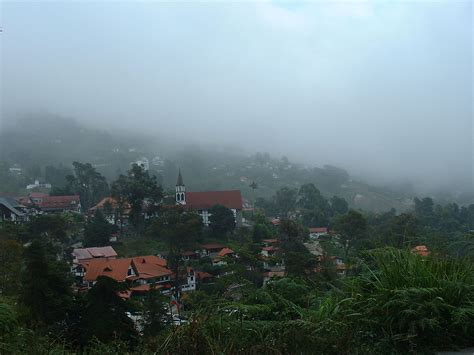 imagenes del junquito venezuela colonia tovar wikipedia