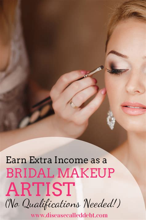 how much does a tattoo artist make a year how much do makeup artists earn in the uk saubhaya makeup
