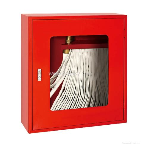 american hose and cabinet hose cabinets bar cabinet