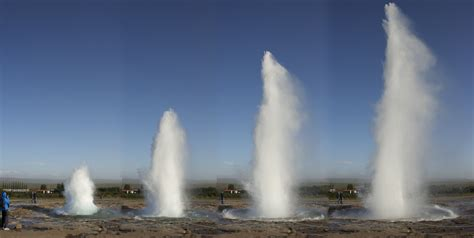 Home Landscapes dirko net articles tagged quot geysir quot