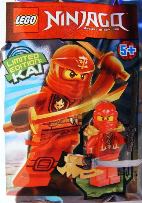 Premium Brick Lego Ninjago Mobil Tempur Of Black Rider Sy 331 bricker part lego 30173b minifig weapon sword shamshir square guard