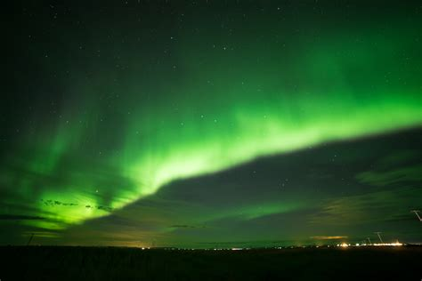 when are the northern lights visible in iceland borealis searching for the northern lights in iceland