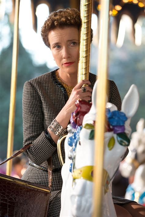 saving mr banks saving mr banks picture 14