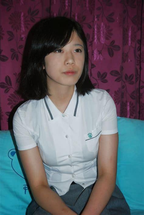 Asian Porn Pics For You Korean Teen