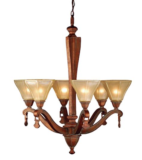 mission style dining room lighting iron wood sheer shade chandelier 26 quot l pro mission photo dining room chandeliermission
