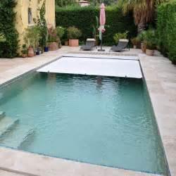 volets piscine couvertures automatiques 224 prix discount