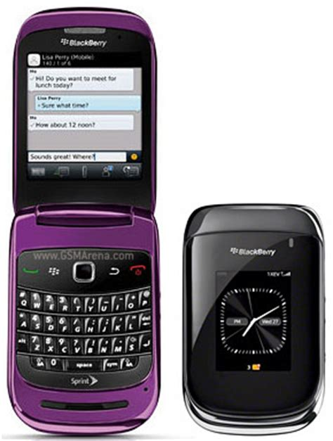Hp Blackberry Style 9670 Terbaru blackberry style 9670 pictures official photos