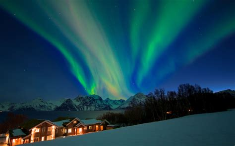 best hotels in iceland for northern lights best hotels for northern lights sightings travel leisure