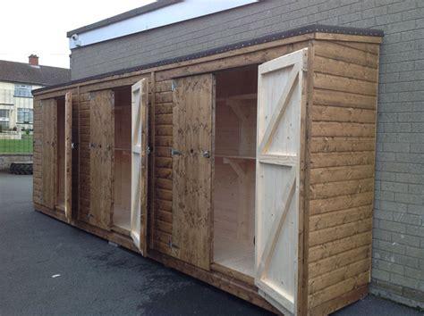 Garden Sheds Belfast by Garden Leisure Ni Ltd Belfast Greenhouses Belfast