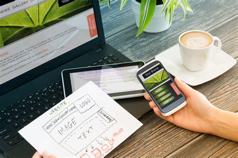 Online Website Design web designer day days of the year