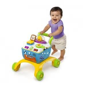 cuisine jouet cuisine jouet bebe 18 mois cuisine jouets
