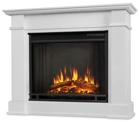 Bedroom Portable Fireplace 1000 Ideas About Bedroom Fireplace On