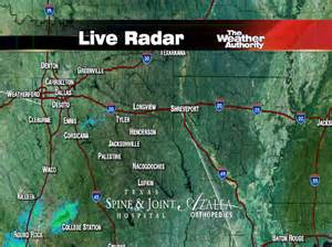 Live Doppler Radar Tx Weather Radar Live