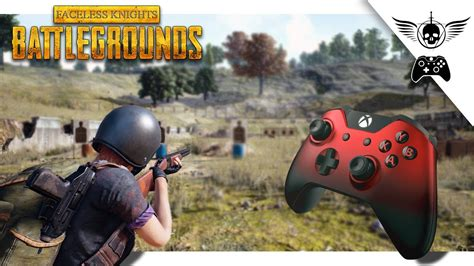 pubg controls xbox best pubg xbox controller setup tutorial playerunknown s