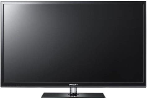 Tv Led Samsung 14 Inch home design samsung led 46 inch tv
