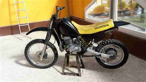 Cross Motorrad 150ccm by Vollcross 150 Ccm Bestes Angebot Sonstige Marken