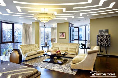 contemporary ceiling designs for living room contemporary living room furniture sets designs and ideas