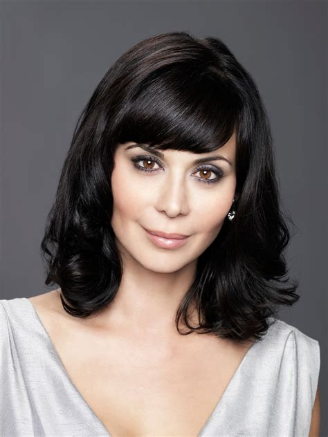 army wives catherine bell army wives tv series cast photos dvdbash