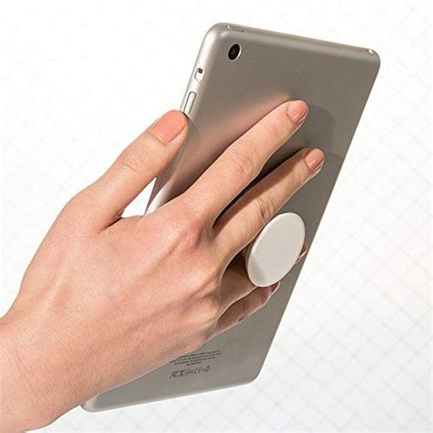 New Popsockets Popsocket Phone Holder Phone Stand Stand Hp 1 29 best images about popsockets on get a grip