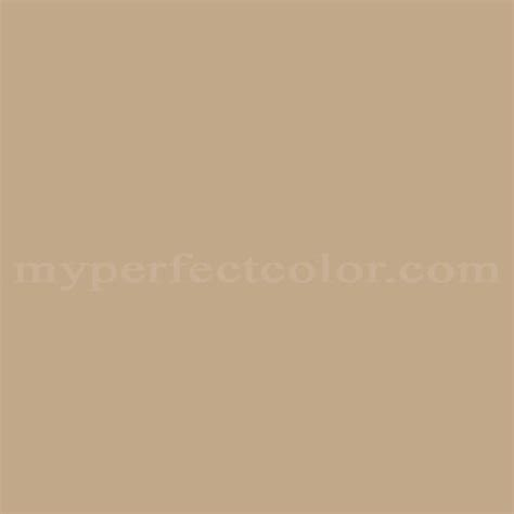 color guild 8224m balsam bark match paint colors