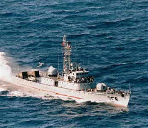 List Of Home Magazines Houxin Class Large Missile Boats People S Liberation