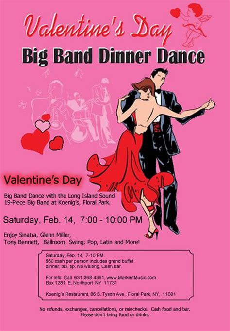valentines song 2015 marken productions galas and fundraisers