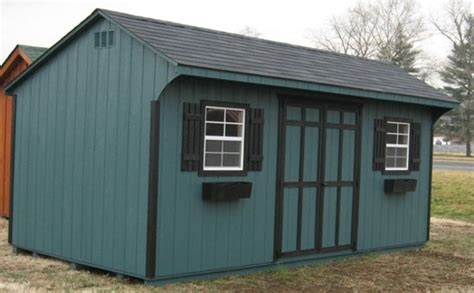 Sheds For Cheap Prices by Wood Shed Prices Va Wv See Wood Shed Prices Before