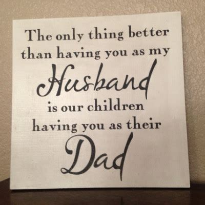 fathers day quotes from to husband happy fathers day wishes messages quotes from to