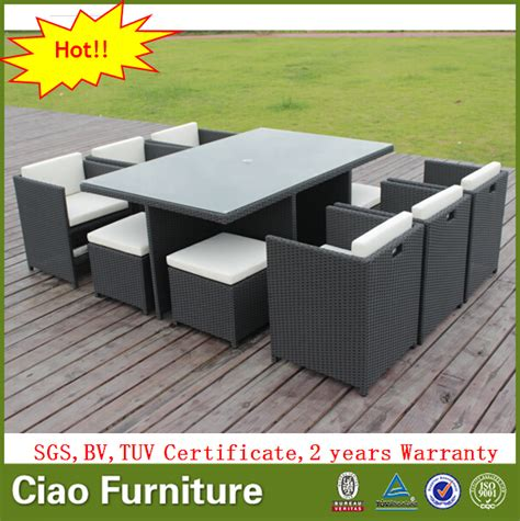 synthetic rattan outdoor furniture outdoor synthetic rattan patio furniture buy rattan