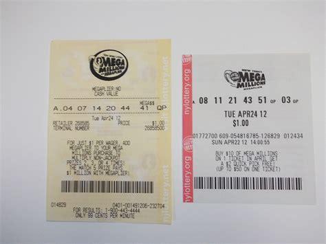 Mega Sweepstakes - image gallery mega lottery