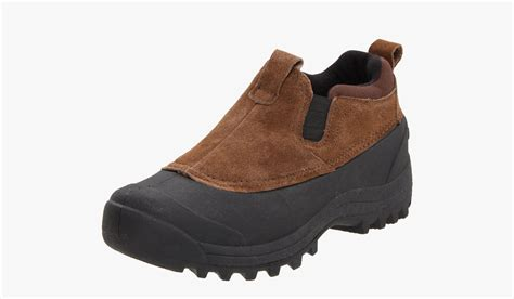 shoes winter 10 of the best mens winter shoes muted