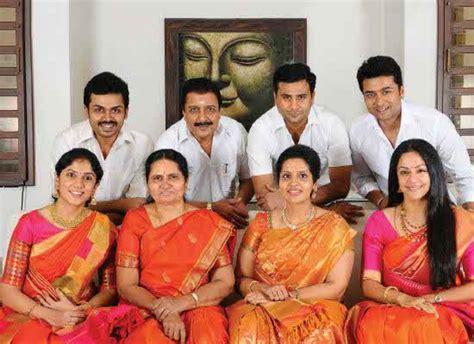 actor raghava lawrence native place suriya biography age family height dob wife career