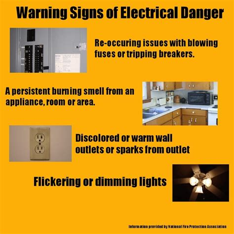 14 best electrical safety tips for images on