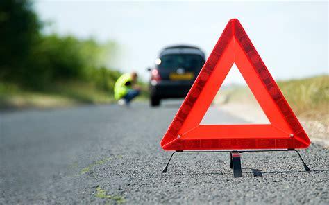 fiat roadside assistance fiat linea fiat punto service centers fiat india