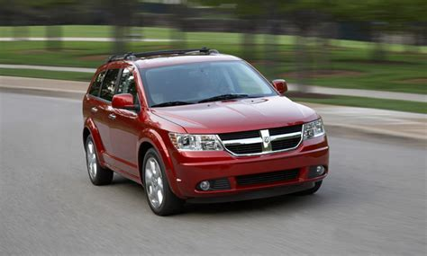 2010 dodge journey owners manual dodge owners manual