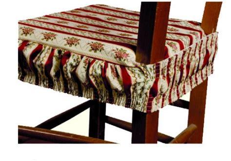 cuscini per le sedie della cucina cuscini sedie cucina bollengo