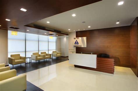 office interior design  partitioning nairobi kenya